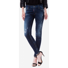 Dsquared2 Női DSQUARED2 Skinny Farmernadrág (95698)