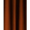 Blackout kész sötétítő függöny, középbarna/0016/Cikksz:01210261
