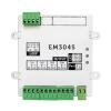 INIM IMT-EM304S 4 felügyelt kimenettel rendelkező Inim modul