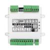 INIM IMT-EM344S 4 bemenettel és 4 felügyelt kimenettel rendelkező Inim modul