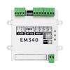 INIM IMT-EM340 4 bemenettel rendelkező Inim modul