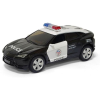 Lamborghini Urus KT5368 rendőrautó