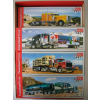 Castorland 220 db-os puzzle