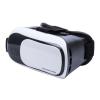 Bercley virtuális szemüveg