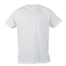 Tecnic Plus T felnőtt póló