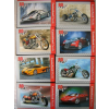 Castorland mini 80 db-os puzzle