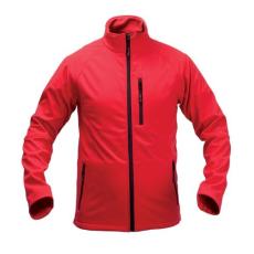 Molter soft shell kabát