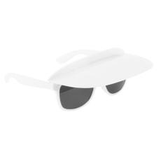 Galvis napszemüveg