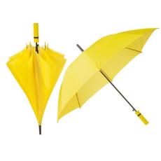 Dropex esernyő
