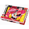 Disney Minnie puzzle