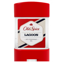 Old Spice Lagoon Deo Stick Gel 70 ml dezodor