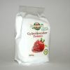 Naturganik Gyümölcscukor Fruktóz 500 G 500 G