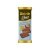Diabet te Choco Tejcsokoládé 13 G 13 G