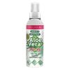ALOA VERA Aloe Vera Bőrápoló Eredeti Aloe Vera Spray 100Ml (Atp0115)