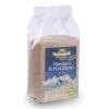 Fino Naturganik Kr.só Rózsaszín Finom 500 G 500 G