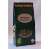ERDÉSZNÉ Erdészné Provence-I Fűszerkeverék 20 G