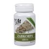 Dr. M Dr.m Prémium Zabkorpa Tabletta 240 Db