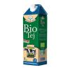 ZÖLDFARM BIO Zöldfarm Bio Tej 1.5 % Uht /tartós/ 1000 Ml