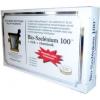 EGYÉB MÁRKA Bio-Szelénium 100+Cink+Vitaminok 60 Db 60 Db