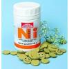 EGYÉB MÁRKA Növényi Inulin Tabletta 180 Db 180 Db