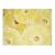 Egy boldog nap Ananász Mix 150 G