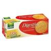 Diabet Gullón Diabet. Digestiv Korpás Keksz 400 G