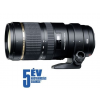 Tamron SP 70-200mm f/2.8 Di USD (Sony) 5év garancia