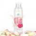 Schüssler Nr. 8 Rózsavizes hidratáló arctonik 250 ml