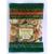 Naturfood gourmix  - 100g