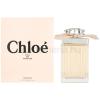 Chloé eau de parfum nőknek 125 ml + minden rendeléshez ajándék.