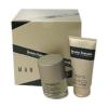 Bruno Banani Man Gift Set ( EDT 50ml + Deo spray 150ml ) férfi