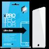 Xprotector Ultra Clear kijelzővédő fólia Motorola X Play XT1562 készülékhez