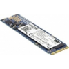 Crucial MX300 M.2 SSD, SATA 6G - 275GB /CT275MX300SSD4/