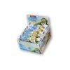 ÉDEN Kókuszós ostyagolyó 35g-5 db-termék ár
