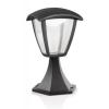 LED - POL LED-POL ORO10029 WENA LED kültéri állólámpa