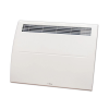 Thermor SOPRANO 2in1 HD SLIM 1500W elektromos fűtőtest, fűtőpanel, radiátor, konvektor
