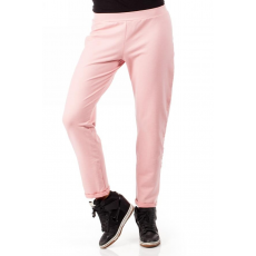 moe Tréningnadrág MOE055 rózsaszín