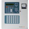 INIM IMT-SLO2080/P-2 SmartLoop/2080-P címzett tűzjelző kp. V2 2 hurok, max. 8; beép. kezelő, LED tabló