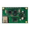 INIM IMT-S/LAN/SF SmartLAN/SF; TCP-IP Ethernet panel távoli le-/feltöltés, SLoop-ba SLook-hoz