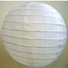 Organza lámpabúra lampion 20 cm