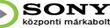 Sony webshop