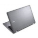 Acer Aspire R5-571TG-56D7 NX.GKHEU.002