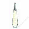 Issey Miyake - L´Eau D´Issey Pure (30ml) - EDP