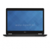 Dell Latitude E7470 Touch | Core i7-6600U 2,6|16GB|500GB SSD|0GB HDD|14