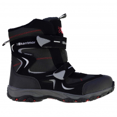 Karrimor Outdoor cipő Karrimor Mount Winter Snow gye.