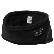 Karrimor Sapka Karrimor Outdoor Fleece Headband Unisex Adult fér.
