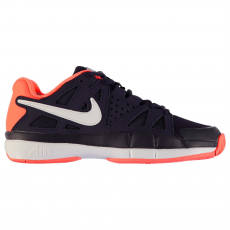 Nike Tornacipő Nike Air Vapor Advantage női