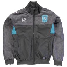 Sondico Sportos kabát Sondico FC Twente Tracksuit gye.