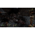 SimActive Warhammer End Times Vermintide (PS4)