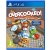 SOLD OUT Overcooked (PS4)